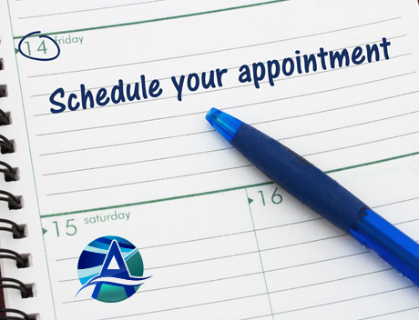 appointment-img